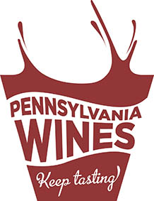 Pennsylvania Wines